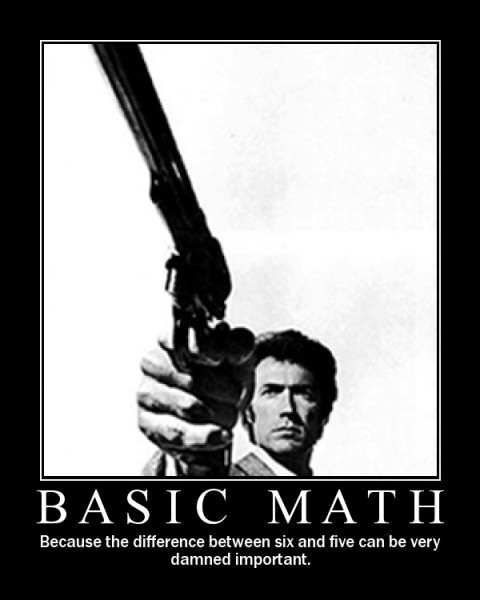 basic_math_motivational_poster1