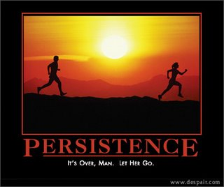 persistence_alternative_motivational_posters1