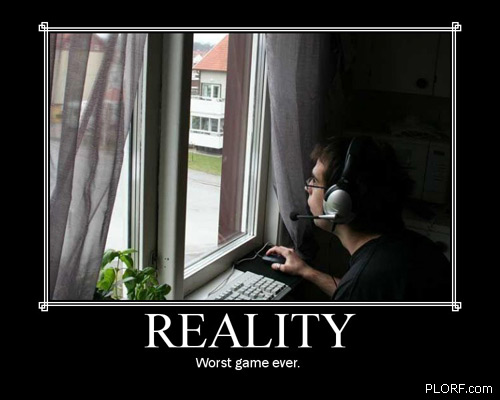 image: pic-reality-worst-game-ever1
