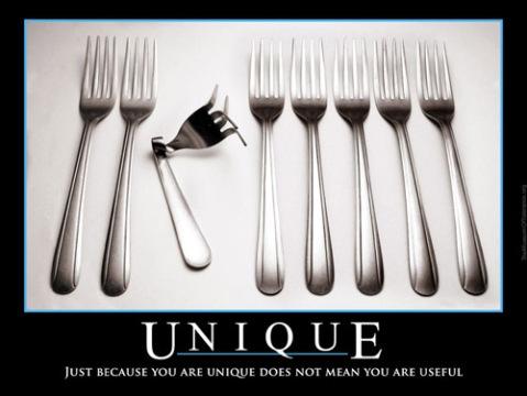 unique1
