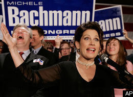 s-MICHELE-BACHMANN-large[1]